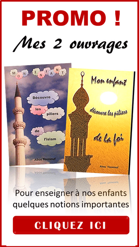 http://www.talamize.com/wp-content/uploads/2016/12/promo-ouvrages.png