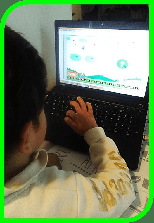 Mes Premières Activités En Arabe Review-Mes Premières Activités En Arabe Download