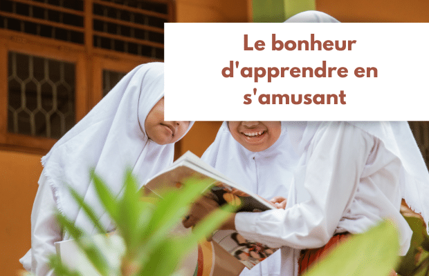 cours arabe